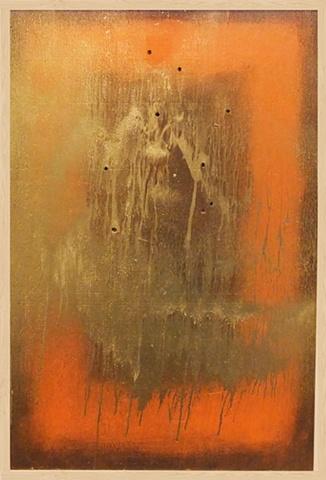 Rothko A.D.