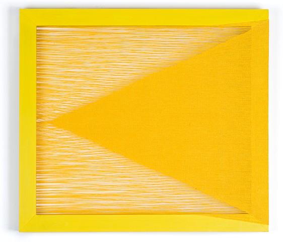 Cyclical (Yellow)
