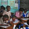 The Schoolchildren