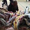 ART+SOUL Oakland Festival, City Hall Plaza