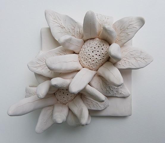 Carnivorous Flower (tile)