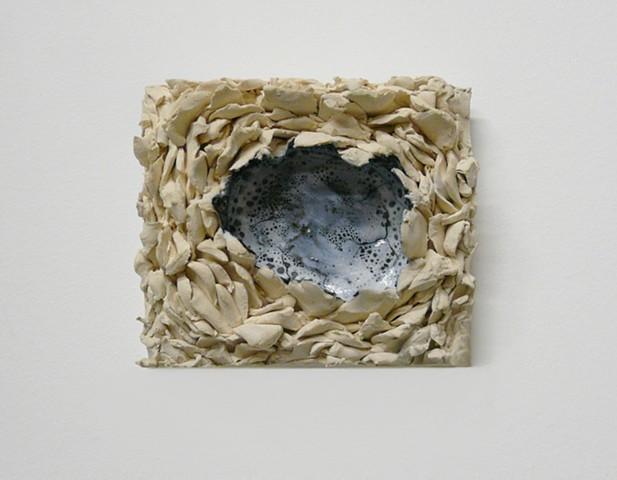 VOID (ceramic tile)