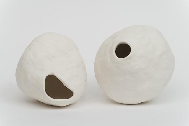 VOID (Ceramic)