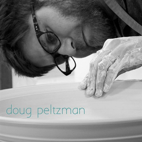 Doug Peltzman Workshop at UNT. 2013
