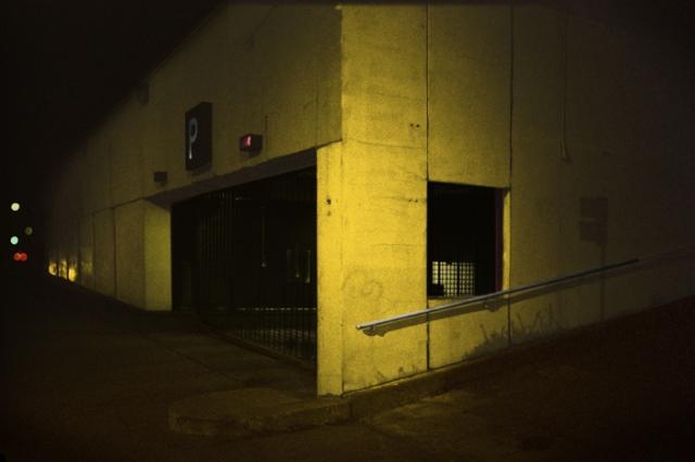 NIGHTSCENE 39v