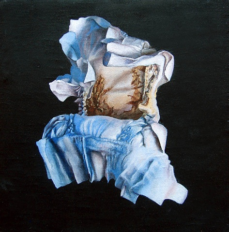 Dirty Diaper 3