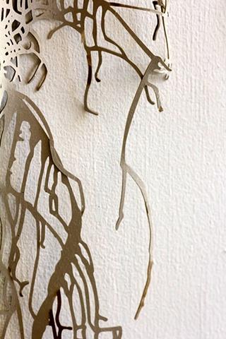 Detritus Detail