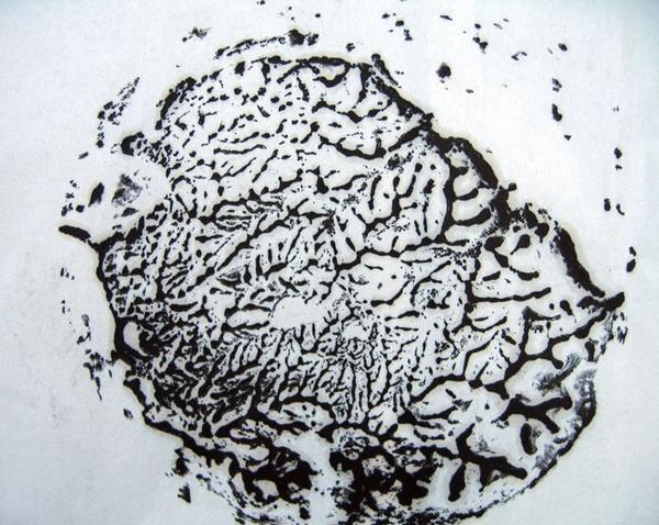 Microcrystalline rubbing
