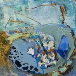 Liz Awalt, Elizabeth Awalt, artist, painter, paintings, Turtle Gallery, Deer Isle, Maine, Stonington, Blue Hill, Bar Harbor
