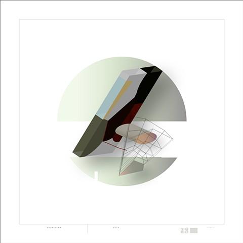 Peter Kemble, artist, turtle Gallery, deer isle, maine, stonington, blue hill, bar harbor, Ellsworth