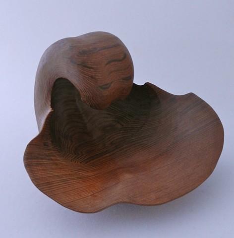 Ken Sturdee, artist, wood carving, Turtle Gallery, Deer Isle, Maine, Stonington, Blue Hill, Ellsworth, Bar Harbor