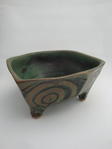 Sequoia Miller, artist, pottery, Turtle Gallery, Deer Isle, Maine, Stonington, Blue Hill, Ellsworth, Bar Harbor