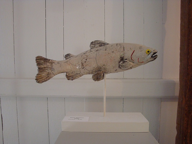 Sharon Townshend, clay, sculpture, raku, Turtle Gallery, Deer Isle, Maine, Stonington, Blue Hill, Bar Harbor