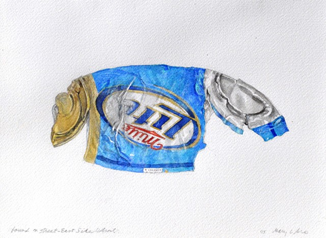 Mary Aro, Turtle Gallery, Paintings, Deer Isle, Maine, Stonington, Blue Hill, Bar Harbor, Art