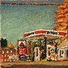 Damariscotta Citgo Station