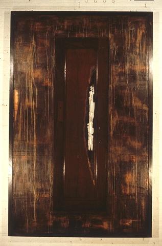 door piece