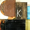 "2010.01.24 Untitled (with ""K"")"