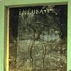 """""""Incubate"""" date approx 2000"""