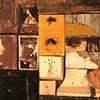 2007.08_10 second book piece