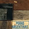 2007.08.09 Untitled (Peras Agentinas)