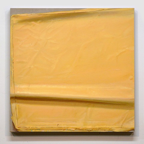 Appearance (Untitled [Yellow])