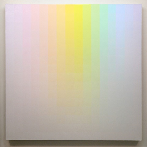 Grey Spectrum Index
