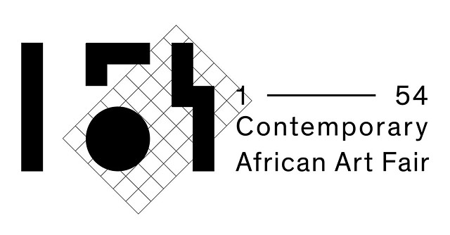 FORUM Panel at 1-54 Contemporary African Art Fair