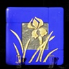 2-D Glasswork