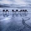 Chairs, Nice