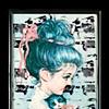 Daisy Polaroid