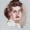 Janet Martin (print)