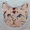 Lil' Kitten (2)