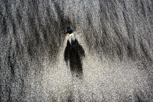 Sand1058