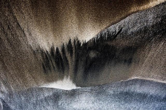 Sand 1059