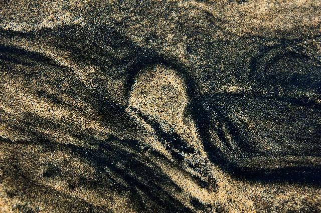 Sand 1000
