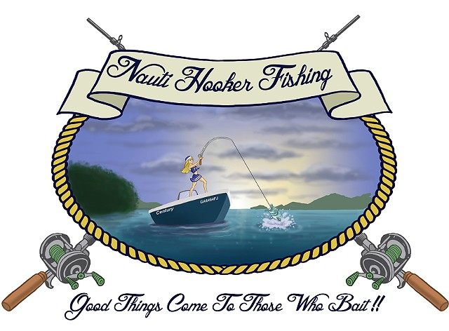 ed pollick, edward pollick, pollick, pollick art, pollick drawing, pollick cartoons, pollick artwork, pollick painting, pollock, best las vegas artists, best orange county artists, childrens book artists, childrens book art, fishing boat, fishing rods, se
