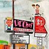 Lil' Chef, Brighton, MI