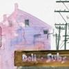 Deli, Subs, Pizza, Harrisburg, PA