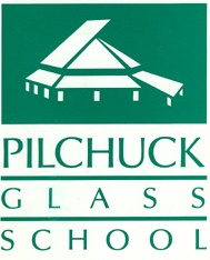 c (Pilchuck Glass School)