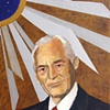 Icon series -- Sam Walton