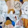 m.s.m.- present 2007 detail 3