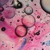 """""""Bubble Gum"""""""