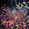 Spiral Multiverse