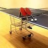 Ping & Pong