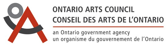 www.arts.on.ca
