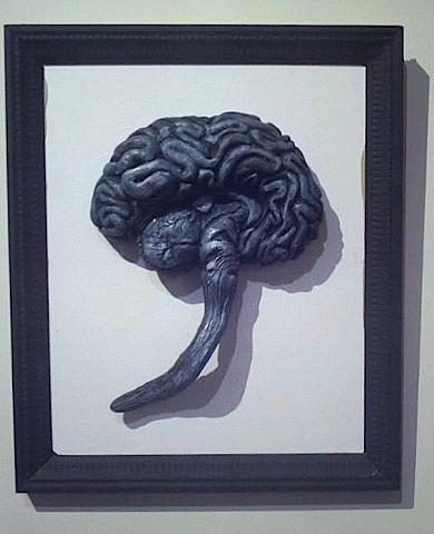 Side Brain