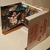 Aunt Jemima Box-detail2