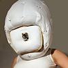 The Bentham Helmet