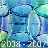 2008 - 2007