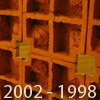 2002 - 1998